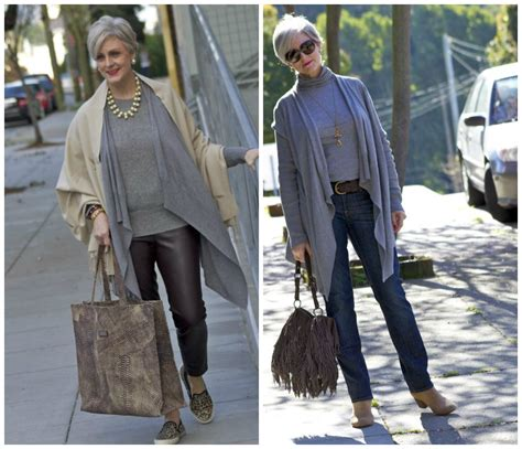 cute outfits for older women guide about casual winter outfits for older women trends