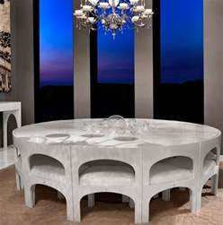 designer dining room sets modern dining room sets as one of your best options