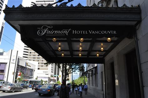 ressort canap file hotel vancouver canopy 02 jpg wikimedia commons