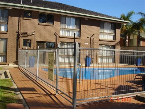 paradise appartments paradise holiday apartments updated 2017 apartment