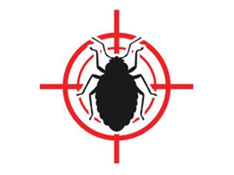 bed bug exterminator los angeles bed bug inspection los angeles riverside bed bug
