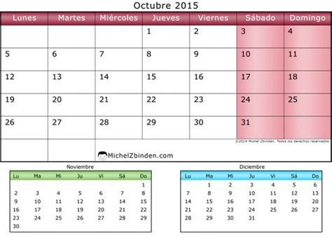 moratoria para jubilarse despues de octubre 2016 el 250 ltimo trimestre meteosalto