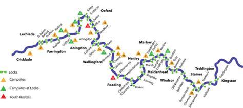 thames barrier location map ultra marathon race t184 thames barrier london greater