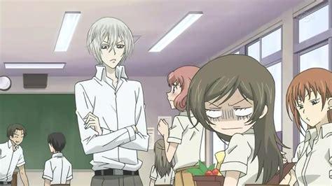 anime komedi 오늘부터 신령님 8화 애니메이션 갤러리 루리웹