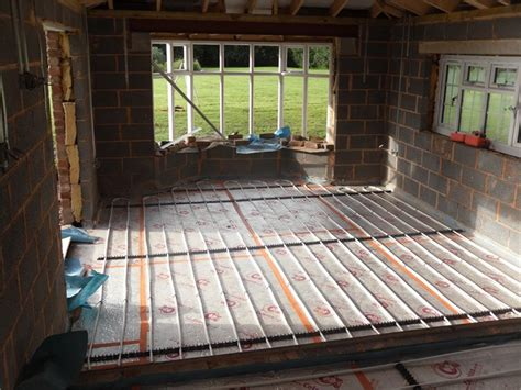 great room gallery installations by pro electric ltd s o neill electrical ltd under floor heating