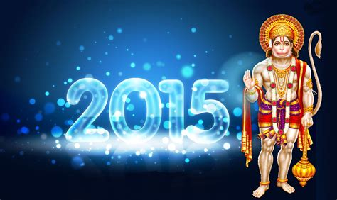 new year 2015 happy new year 2015 images happy new year 2015
