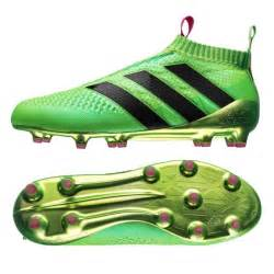 Soccer Cleats April 2016 The Sports Kicks News On Soccer Cleats