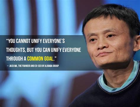 alibaba leadership jack ma quotes leadership quotesgram