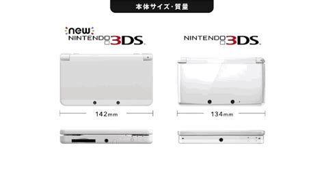 Stylus 4ds Xl mcleodgaming view topic c new nintendo 3ds new