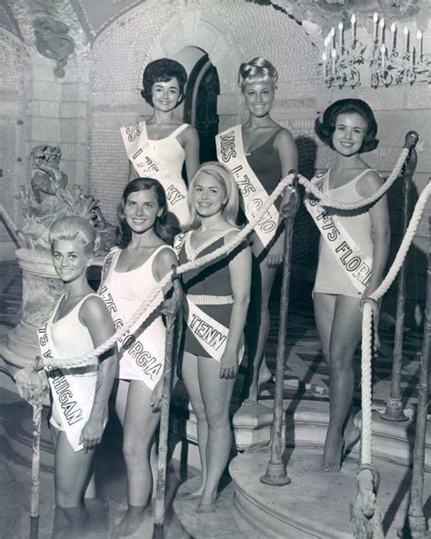 usa contest not miss america 37 of pageants the beaten path