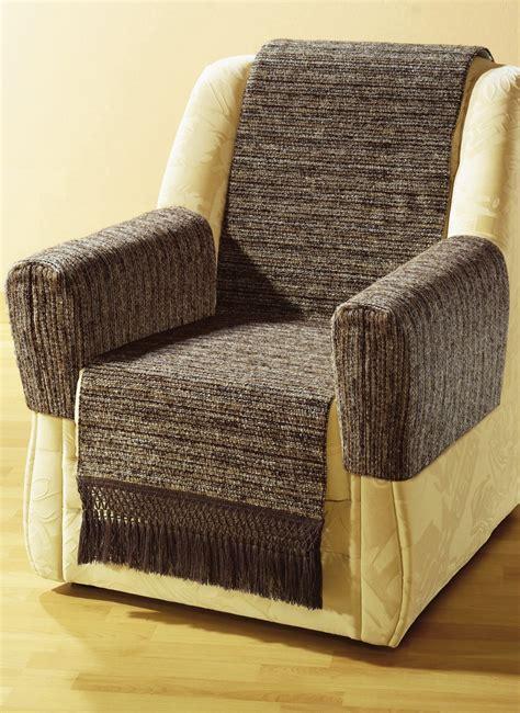 stühle mit armlehne günstig sessel 252 berzieher bestseller shop f 252 r m 246 bel und