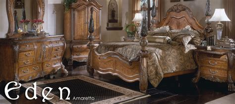 aico bedroom furniture clearance michael amini bedroom set palais royale 5 pc bedroom set