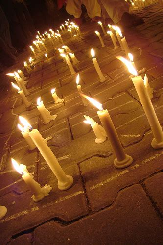 Candle Light Vigil by 2019975131 C41f8cbb39 Z Jpg