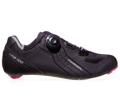 the best road bike shoes the best sneakers for every workout fitness magazine