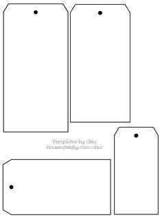 Jewelry Display Stand On Pinterest Necklace Display Earring Cards And Jewelry Displays Jewelry Tag Template