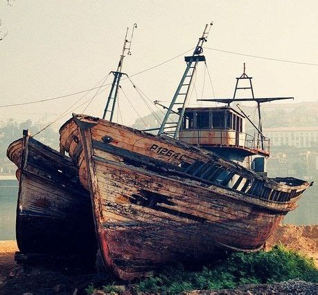 barco antiguo dibujo m 225 s de 25 ideas incre 237 bles sobre barcos viejos solo en