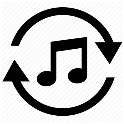 converter icon image gallery icon audio converter