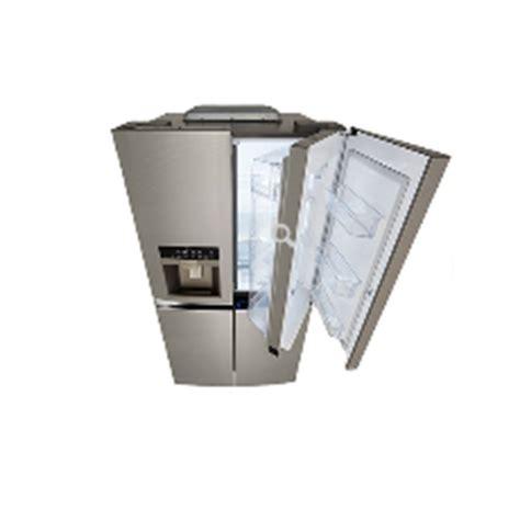 lg door open alarm refrigerator price 2015 models