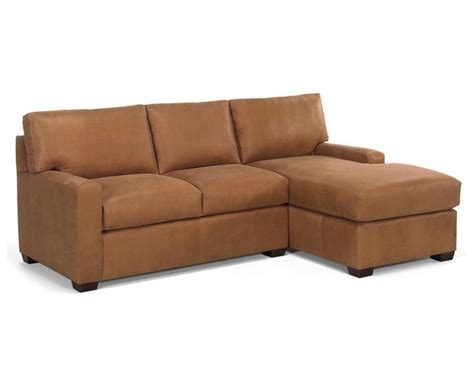 Leathercraft Sofa by Leathercraft Mantattan Sofa 920 Leather Sofa