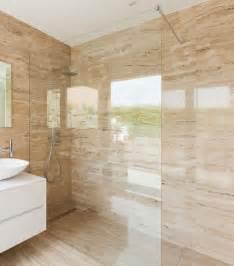 dusch abtrennung walk in dusche wi 1400 10a glas duscht 252 ren duschabtrennung