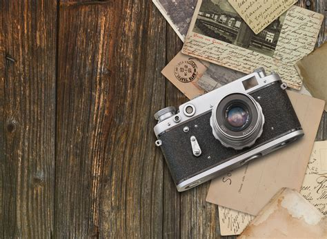 camera wallpaper uk ideas for days out london ai