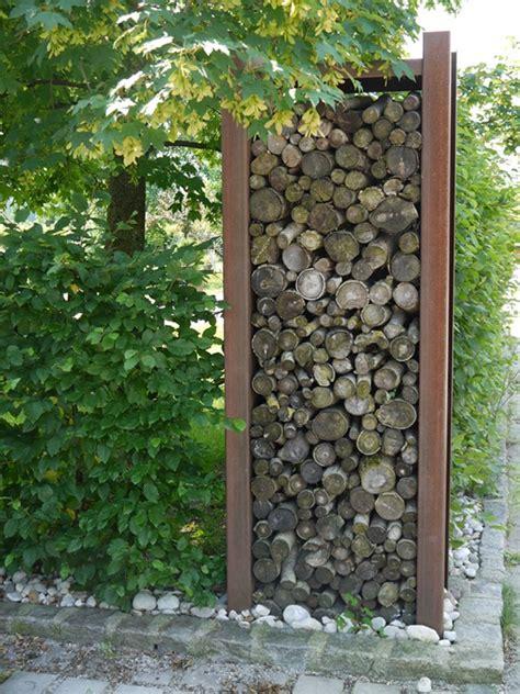 Pflanzen Als Sichtschutz Im Garten by Sichtschutz F 252 R Den Garten Zinsser Gartengestaltung