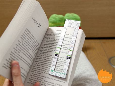 How To Make A Paper Clip Bookmark - pin by liz sander on crafts