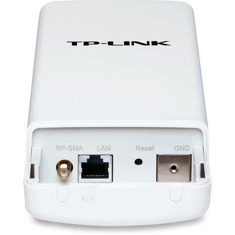 Router Tp Link Outdoor tp link tl wa7510n 5ghz 150mbps outdoor wireless ap cpe bridge wirelesslan gr