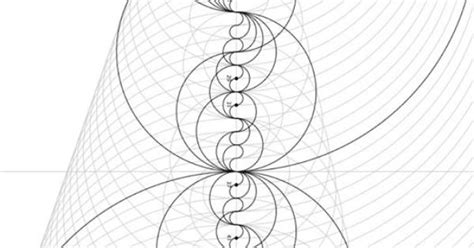 prime number patterns math is geometry image by jason davies ts number