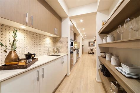 how to design a butler s pantry