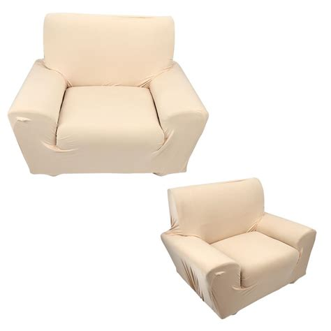 futon pillows stretch slipcover chair seat sofa futon recliner