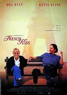 romantic comedy film wikipedia french kiss disambiguation wikipedia the free