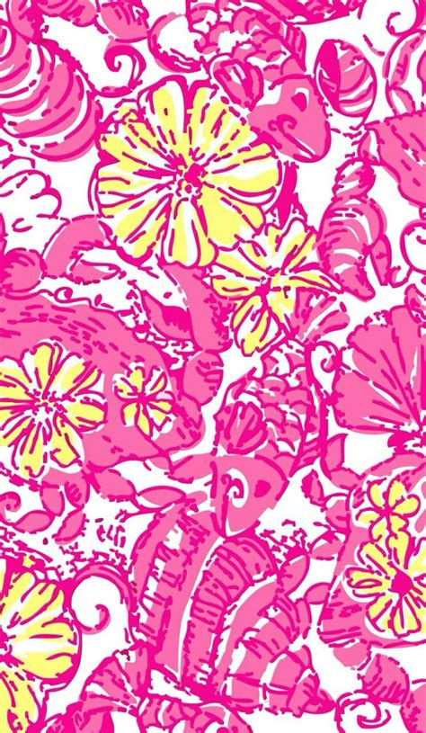 girly bright wallpaper girly love floral yellow flowers bright sweet cute