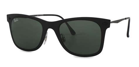 ray ban light ray ray ban rb4210 wayfarer light ray sunglasses free shipping