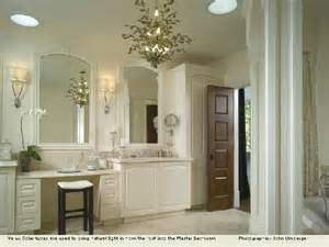 Master Bathroom Lighting Master Bathroom Lighting Simply Rooms By Design