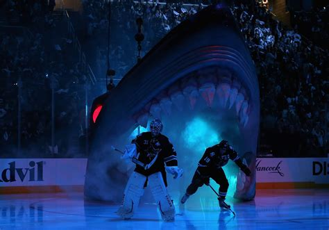 San Jose Sharks Giveaways - vancouver canucks v san jose sharks zimbio