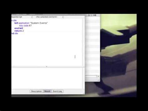 Auto Clicker Mac by Mac Auto Clicker Free And Easy No Downloads