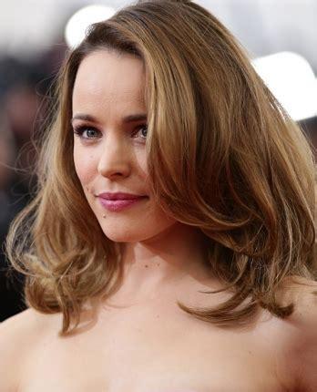where do celebrities get their haircut when in las vegas nv os cortes em camada das famosas vilamulher