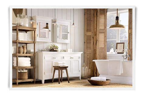 Sunflower Kitchen Canisters Traditional Primitive Bathroom Ideas Design Office And