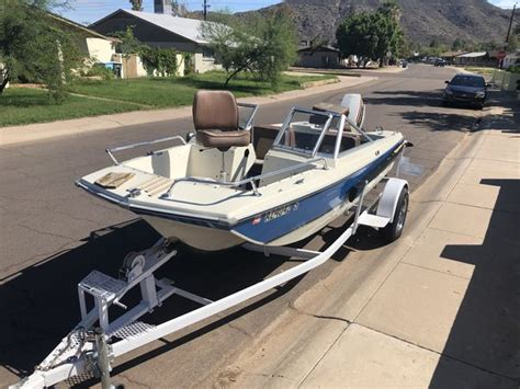 inflatable boat for sale phoenix az 1974 fishing boat very clean for sale in phoenix az offerup
