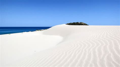 sand beaches free stock photo of white sand landscape in cyprus