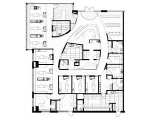 dental office floor plans dental floor plans willow creek dental dental office design by joearchitect in lone