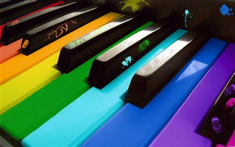 cool keyboard wallpaper piano wallpaper music wallpaper 24173627 fanpop