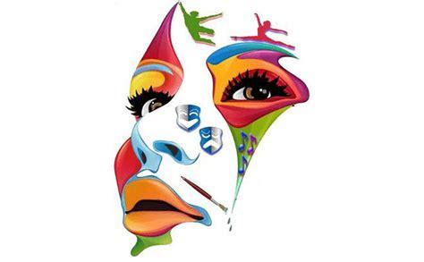 layout artist que es se constituye el comit 233 del festival art 237 stico y cultural
