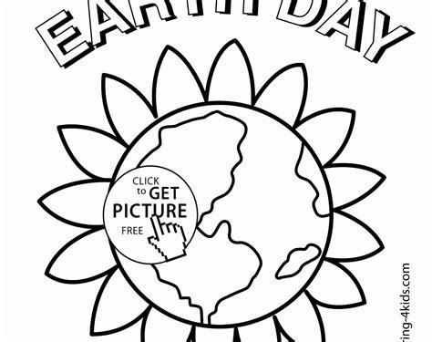 earth day coloring pages for middle school cute earth day photo gallery on website free printable