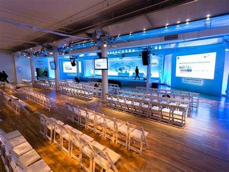 interior design event new york new york city interior design events decoratingspecial com