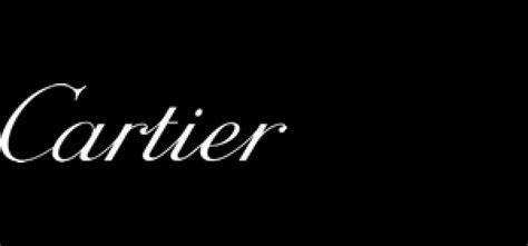 Parfum Original Cartier Pasha De Cartier Edition Sport eau de parfum la panth 232 re cartier parfum femme