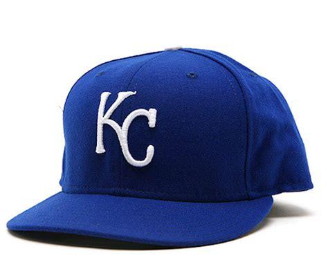kansas city royals baseball hat for sale world series 2014