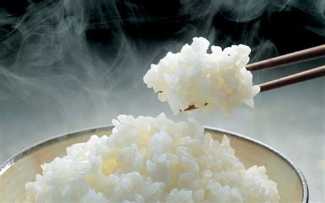 5 essential ingredients for japanese cooking japan info