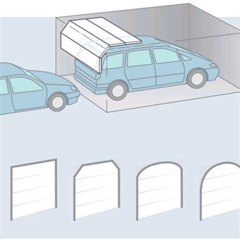 energy saving garage door sectional sectional pm garage doors wakefield